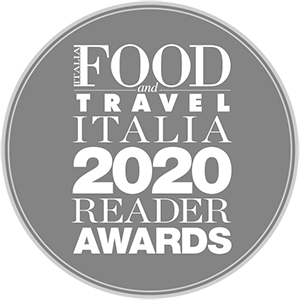 Food and Travel Italia 2020